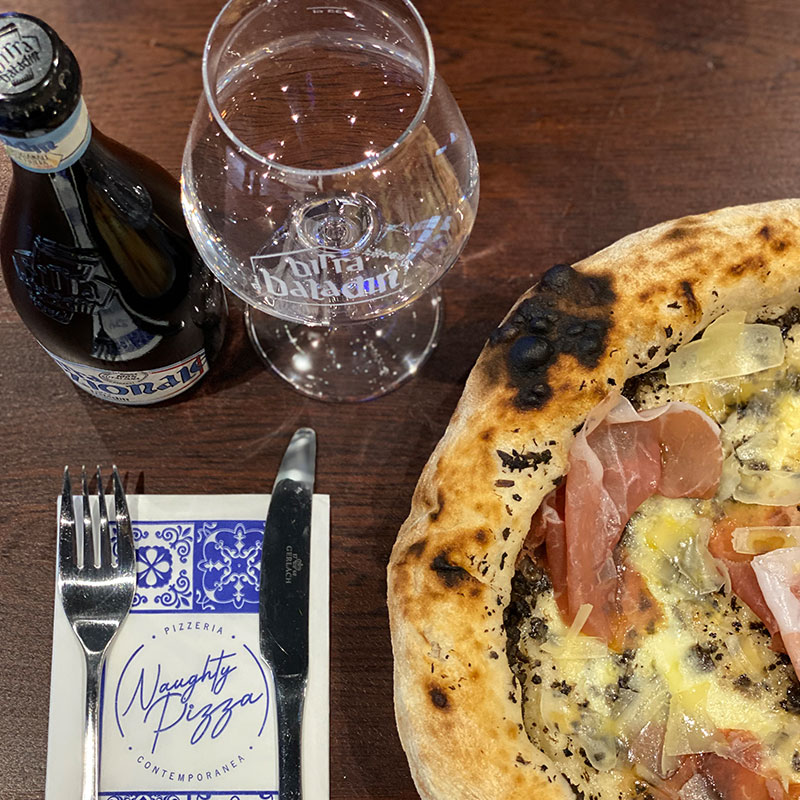 naughty-pizza-11