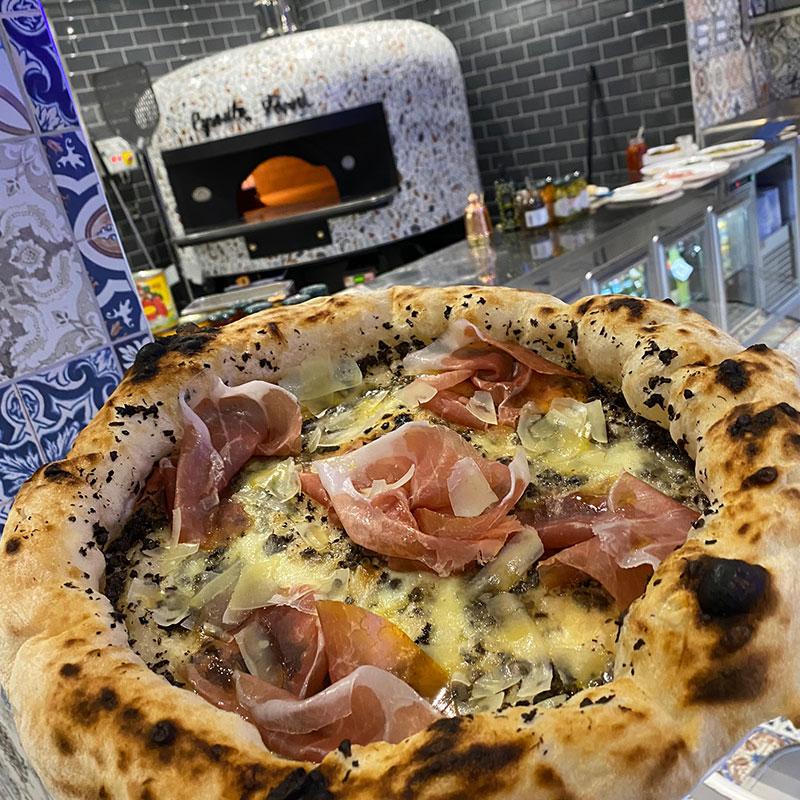 naughty-pizza-15